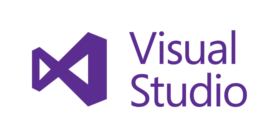 Visual Studio Purple 930×462